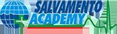 Clicca QUI per collegarti al Sito ufficiale della Salvamento Academy